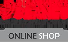 Electronics Planet Online Yerevan Armenia интернет магазин